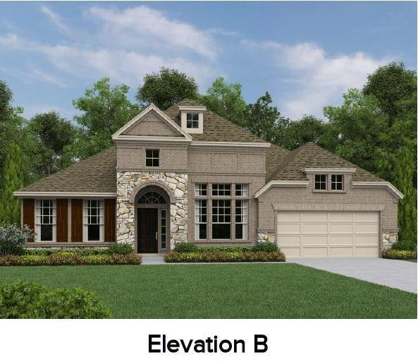 414 Swallowtail Dr, Austin, TX 78737 (#4199825) :: The Gregory Group