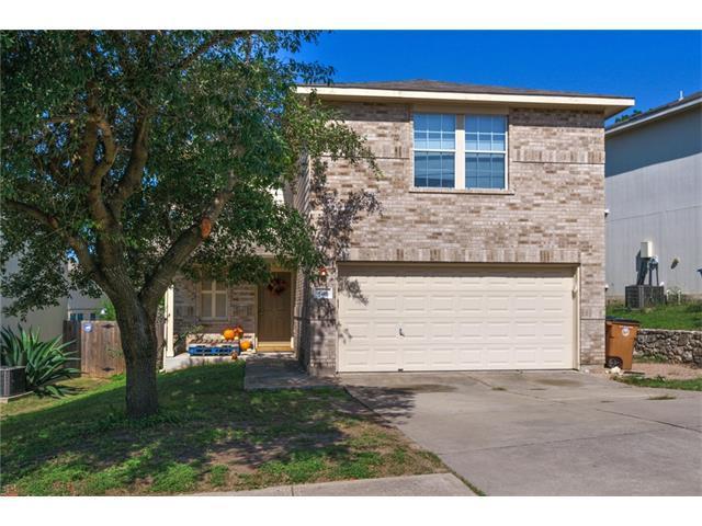 8718 Davis Oaks Trl, Austin, TX 78748 (#4199876) :: Papasan Real Estate Team @ Keller Williams Realty