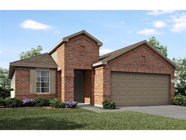 130 Martha Dr, Buda, TX 78610 (#4203665) :: Forte Properties