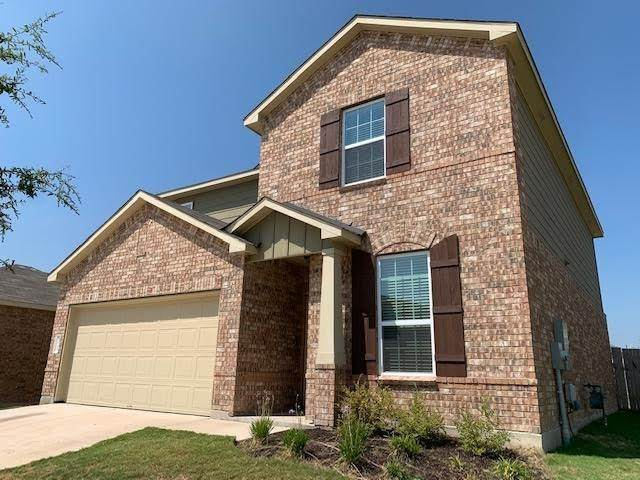 372 Martha Dr, Buda, TX 78610 (#4209891) :: Green City Realty