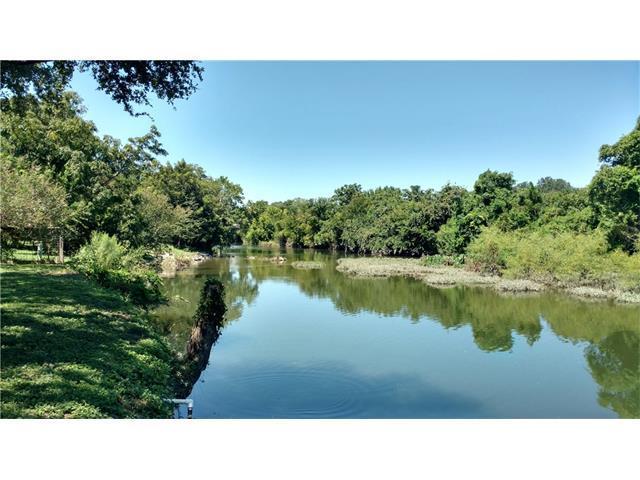 1100 Brushy Creek Dr, Round Rock, TX 78664 (#4211017) :: Forte Properties