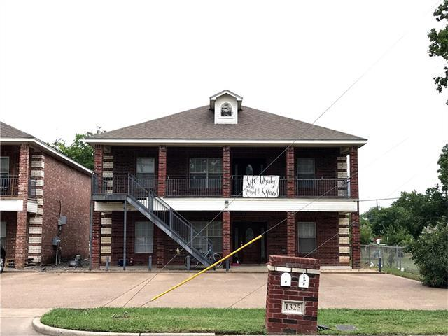 1325 Wood Ave, Other, TX 76706 (#4213912) :: Magnolia Realty