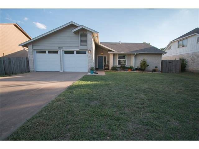 13234 Briar Hollow Dr, Austin, TX 78729 (#4215748) :: RE/MAX Capital City