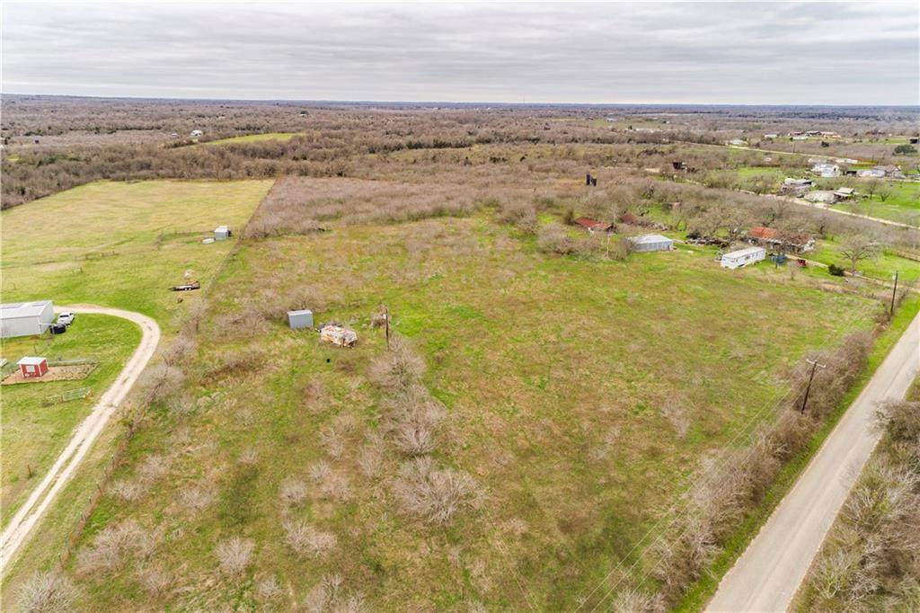 1316 Track Rd - Photo 1