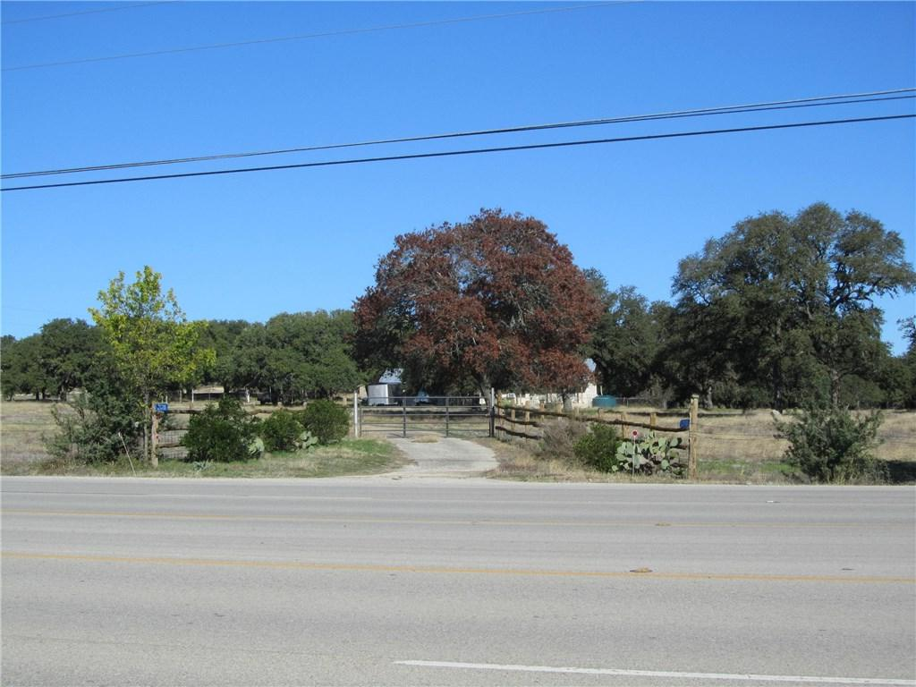 2710 Us Highway 290 - Photo 1