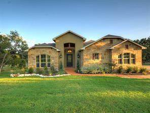 212 Chadwick Dr, Georgetown, TX 78628 (#4234509) :: RE/MAX Capital City