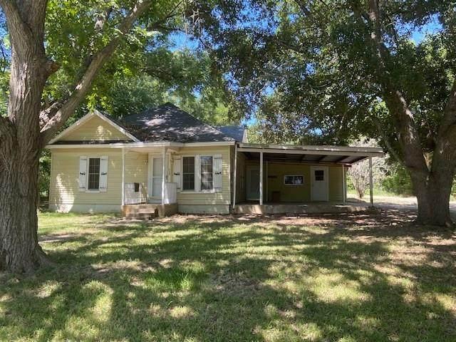 112 Lytton Ln, Dale, TX 78616 (#4237298) :: Zina & Co. Real Estate