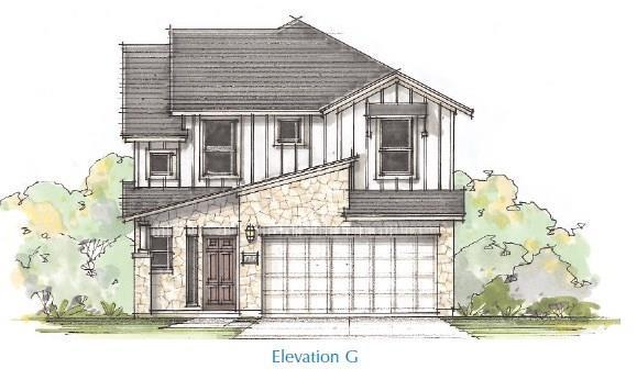 144 Shearwater Ln, Leander, TX 78641 (#4243209) :: Ana Luxury Homes