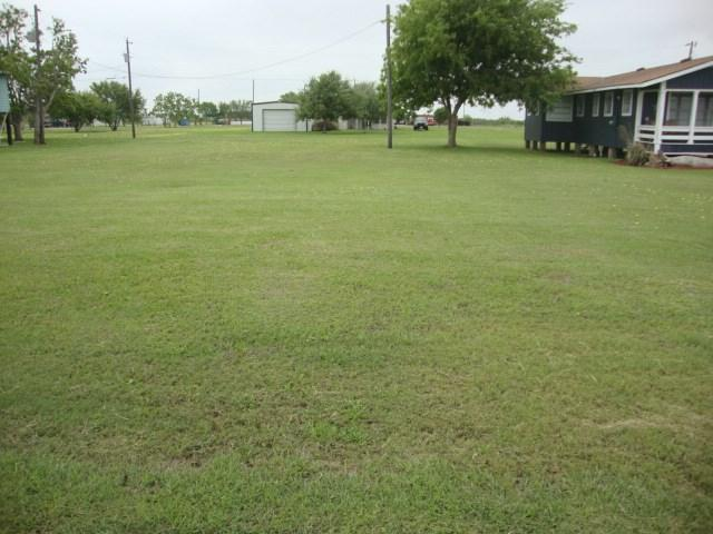 0 W Alamo St, Other, TX 77979 (#4249544) :: Forte Properties