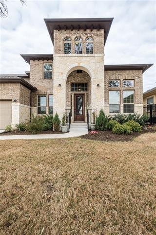 123 Jayne Cv, Austin, TX 78737 (#4258367) :: Forte Properties