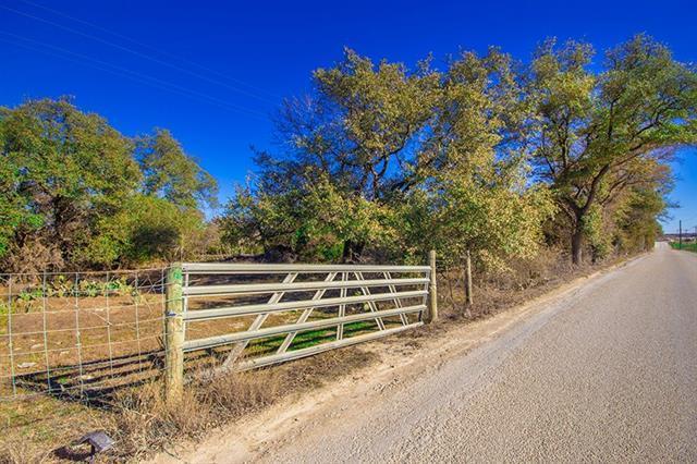 3015 County Rd 239, Georgetown, TX 78633 (#4258411) :: Austin International Group LLC