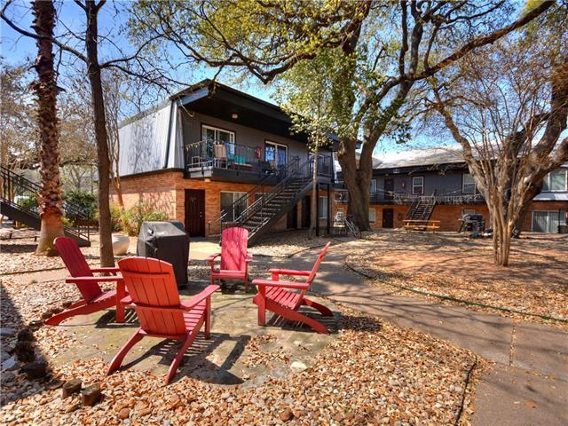 2020 S Congress Ave #2109, Austin, TX 78704 (#4265876) :: RE/MAX Capital City