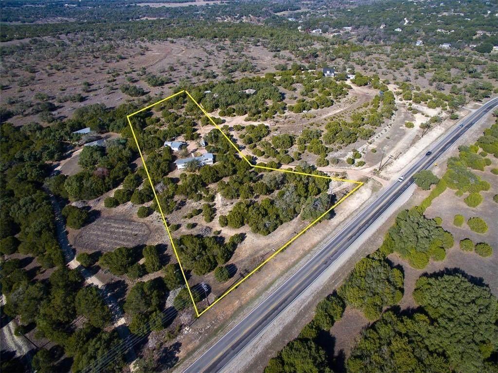 30303 Ranch Road 12 - Photo 1