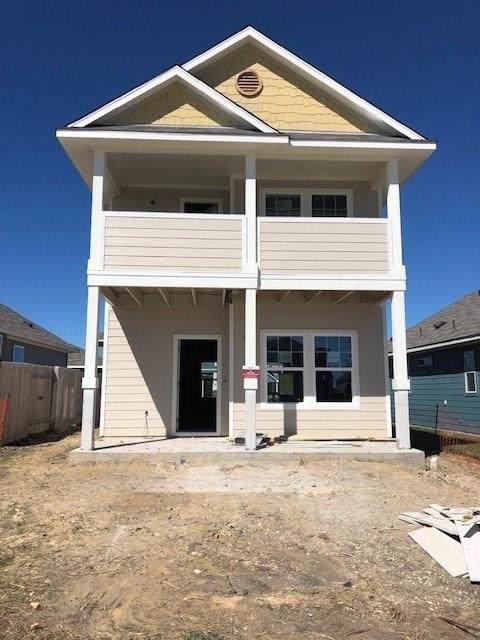 1044 Esplanade Pkwy, San Marcos, TX 78666 (#4266096) :: Ana Luxury Homes