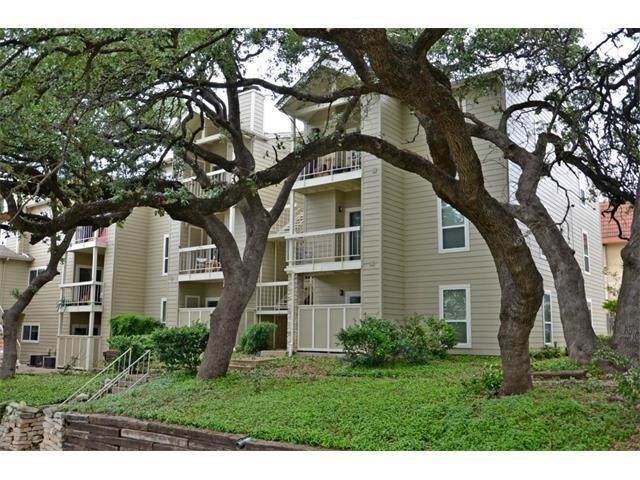 114 E 31st St #108, Austin, TX 78705 (#4269633) :: The Perry Henderson Group at Berkshire Hathaway Texas Realty