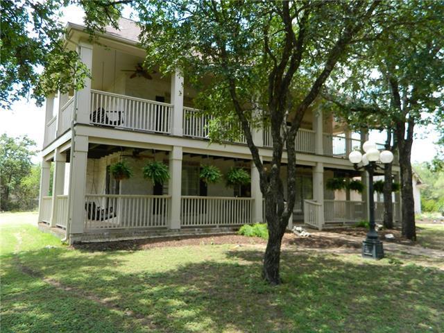 409 Breakaway Rd, Cedar Park, TX 78613 (#4274554) :: Forte Properties