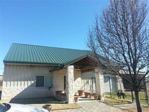 1707 Maple Vista Dr, Pflugerville, TX 78660 (#4276437) :: The ZinaSells Group