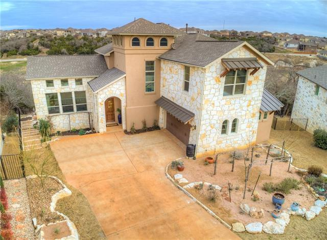 2040 Harvest Dance Dr, Leander, TX 78641 (#4280730) :: The ZinaSells Group