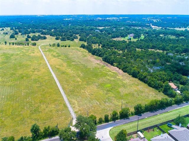 3671 Wild Buck Run, Temple, TX 76502 (#4291362) :: Papasan Real Estate Team @ Keller Williams Realty