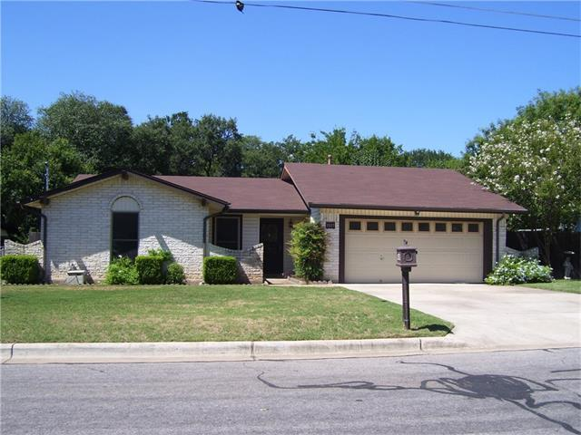 1005 Ranch Rd, Georgetown, TX 78628 (#4293035) :: Magnolia Realty