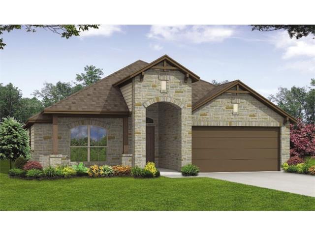 1820 Goldilocks Ln, Austin, TX 78652 (#4294666) :: Kevin White Group