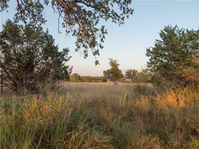 Lot 17 Park View Dr, Marble Falls, TX 78654 (#4300480) :: Forte Properties