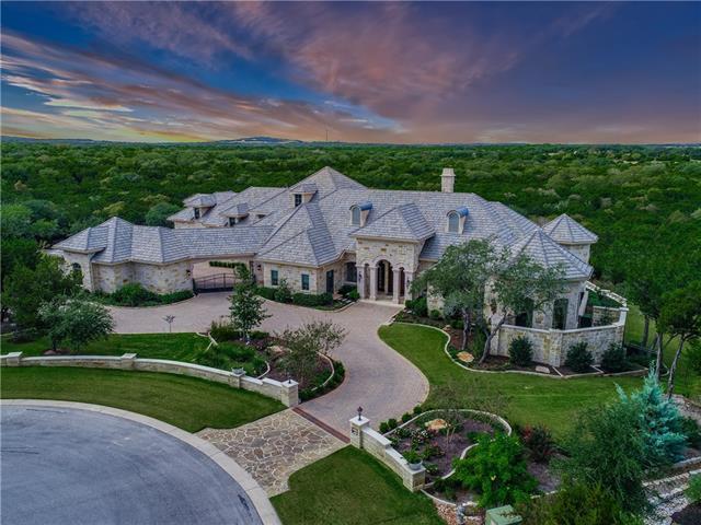 3600 Verano Dr, Austin, TX 78735 (#4306759) :: Forte Properties