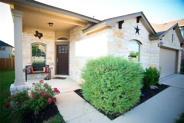 1103 Drake Cv, Leander, TX 78641 (#4308769) :: Forte Properties