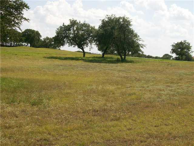 3013 Cliff Overlook, Spicewood, TX 78669 (#4315947) :: Ana Luxury Homes