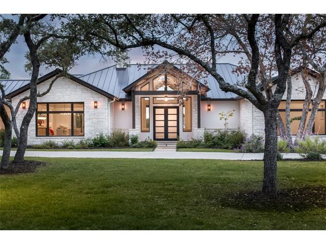524 Beardsley Ln, Austin, TX 78746 (#4317387) :: Papasan Real Estate Team @ Keller Williams Realty
