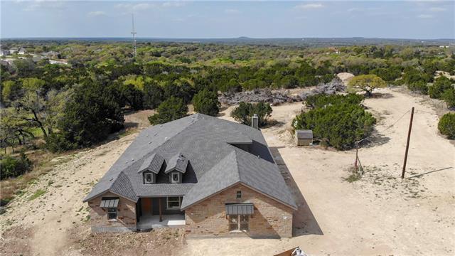 1415 Cr 258, Liberty Hill, TX 78642 (#4318938) :: Douglas Residential