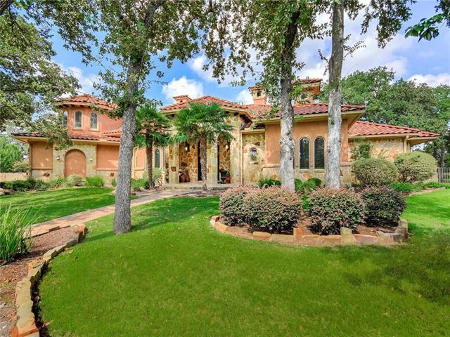 103 Ringtail, Georgetown, TX 78628 (#4319570) :: RE/MAX Capital City