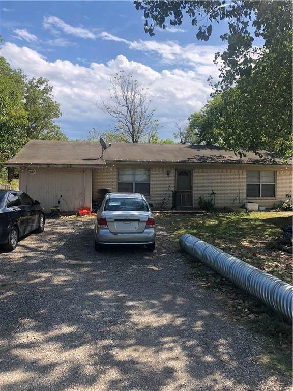 16211 Terrace Dr, Austin, TX 78728 (#4319624) :: Papasan Real Estate Team @ Keller Williams Realty