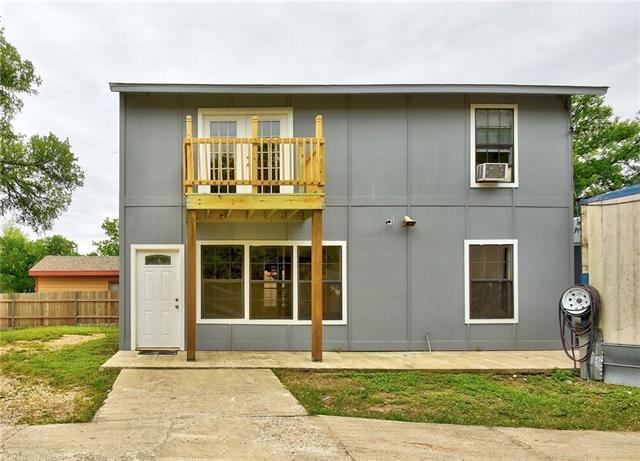 163 Stony Creek Dr, Del Valle, TX 78617 (#4319919) :: Forte Properties
