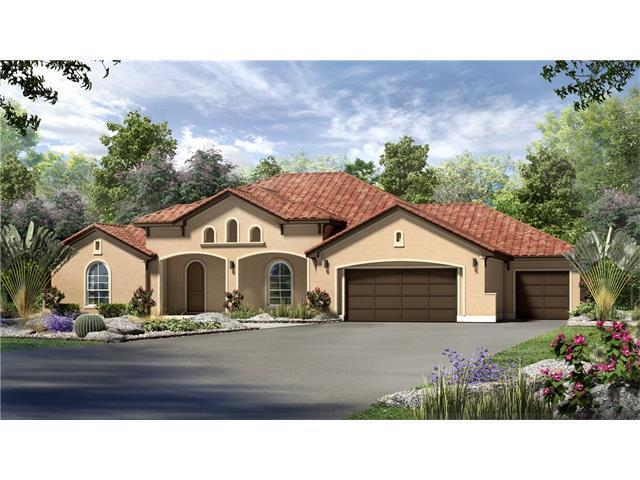 109 Dreaming Plum Ln, San Marcos, TX 78666 (#4329835) :: Forte Properties