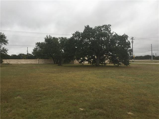 200 Wood Cv, Georgetown, TX 78633 (#4333818) :: Watters International