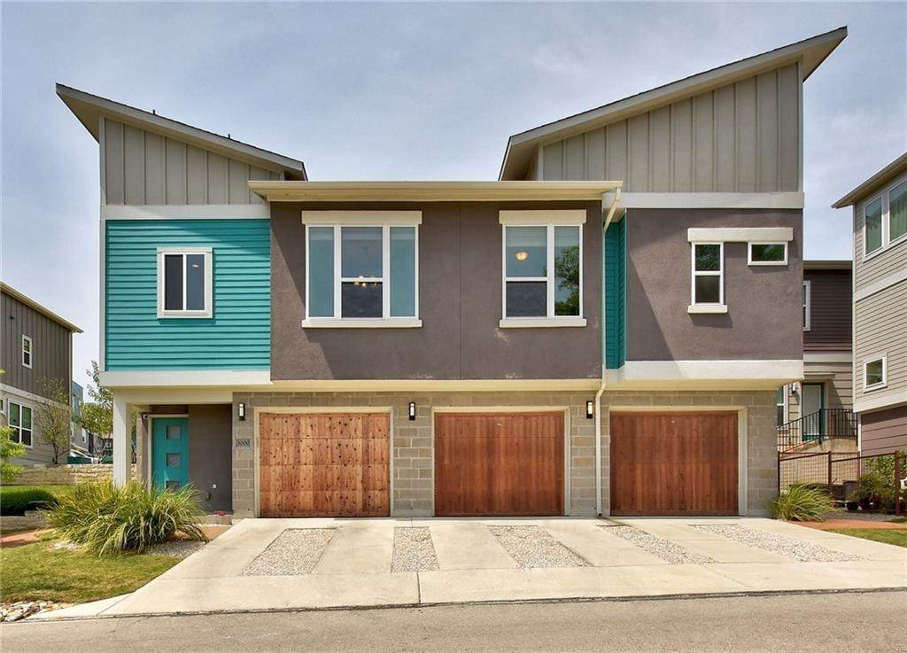 3000 Pither Ln - Photo 1