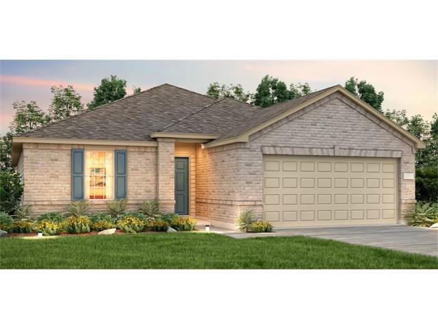 617 Sierra Mar Loop, Leander, TX 78641 (#4344143) :: RE/MAX Capital City