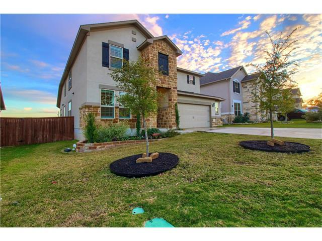 15901 De Fortuna Dr, Bee Cave, TX 78738 (#4346780) :: TexHomes Realty