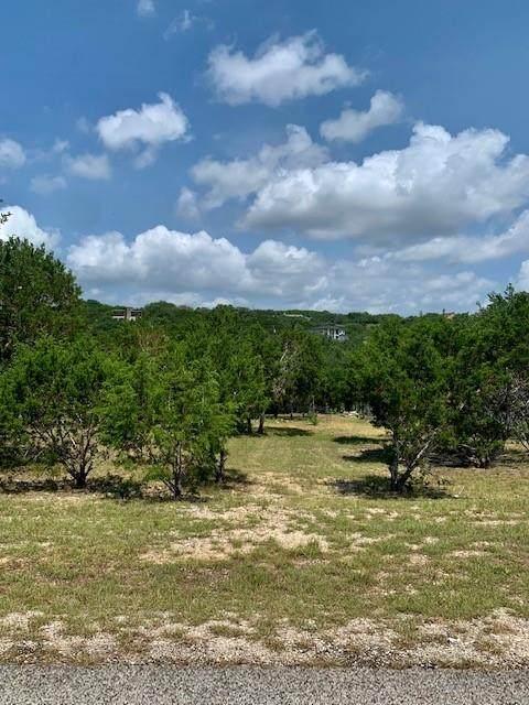 806 Cowal Dr S, Spicewood, TX 78669 (#4346902) :: Green City Realty
