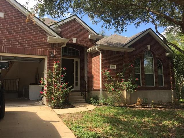 10912 Sea Hero Ln, Austin, TX 78748 (#4347632) :: The Gregory Group
