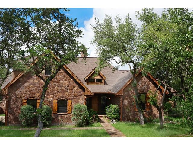 1212 Beauchamp, Dripping Springs, TX 78620 (#4362301) :: The Heyl Group at Keller Williams