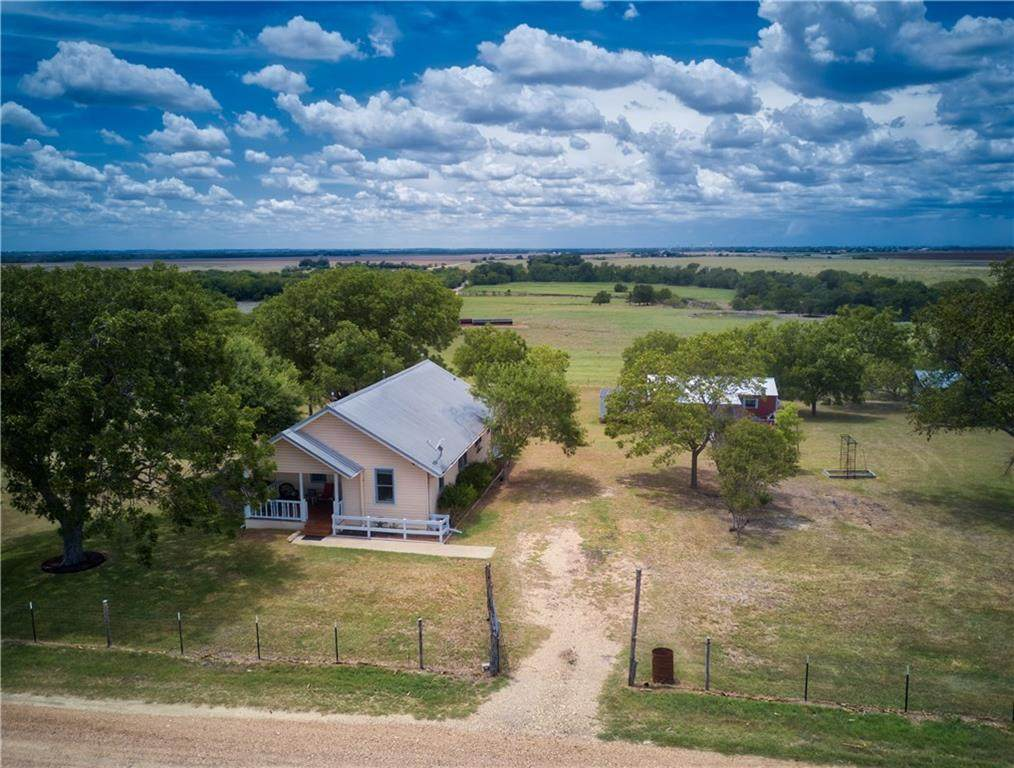 2601 County Road 351 - Photo 1