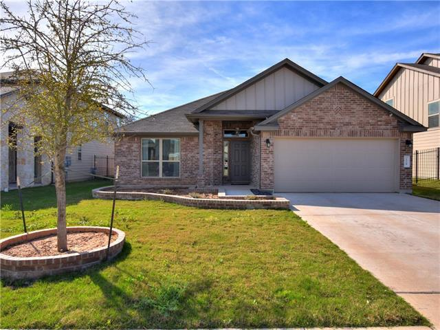 224 Callahan Ln, Leander, TX 78641 (#4365350) :: The ZinaSells Group
