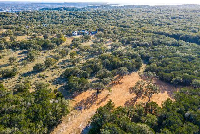 2800 Wolf Creek Ranch Rd, Burnet, TX 78611 (MLS #4365959) :: Brautigan Realty