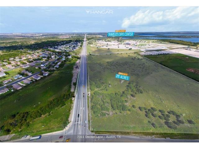 000 Decker Ln, Austin, TX 78724 (#4367277) :: Forte Properties