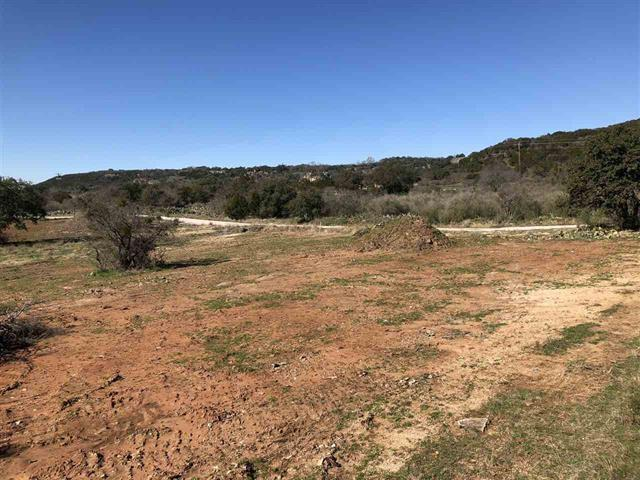 00 Front St, Burnet, TX 78611 (#4372372) :: The ZinaSells Group