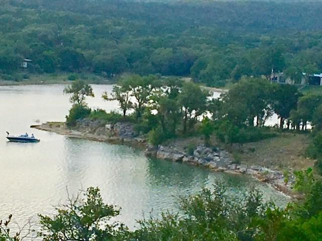 19805 Lakehurst Loop, Spicewood, TX 78669 (#4376224) :: Forte Properties