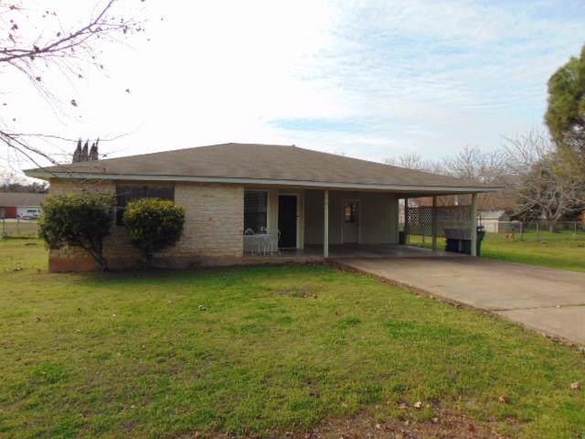 2607 Peach Tree Ln, Cedar Park, TX 78613 (#4380257) :: Douglas Residential