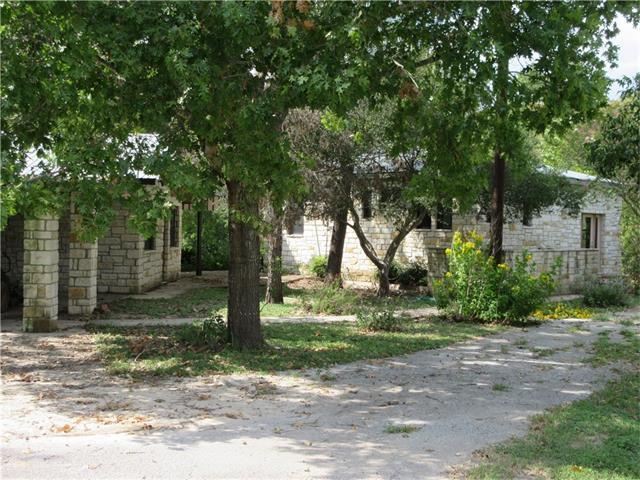 1500 River Grove Rd, Kingsbury, TX 78666 (#4388112) :: Papasan Real Estate Team @ Keller Williams Realty